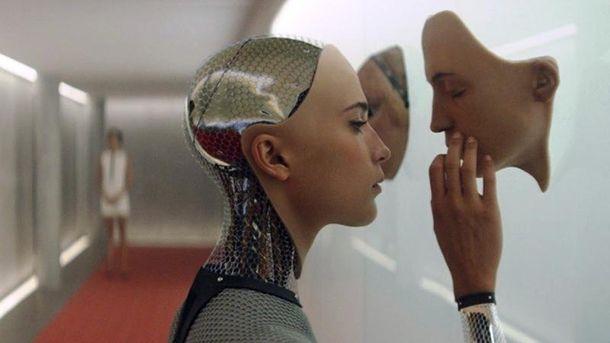 Вченні вважають, що скоро штучний інтелект замінить людський розум