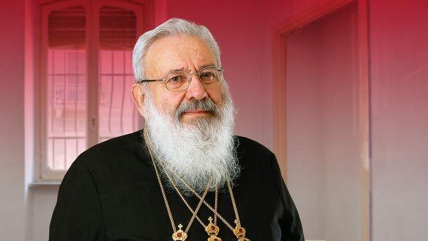 Любомир Гузар – людина-епоха: цитати кардинала, що надихають