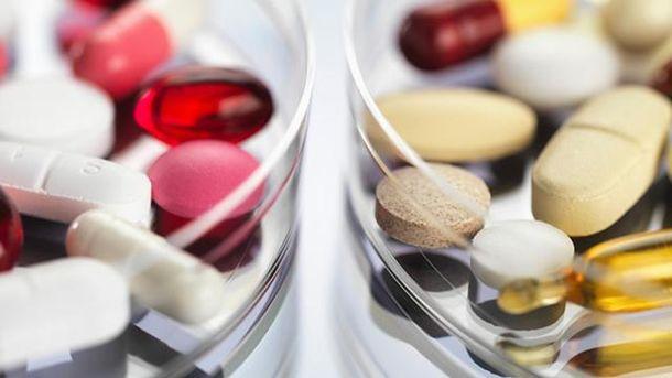 Ученые модифицировали антибиотик ванкомицин