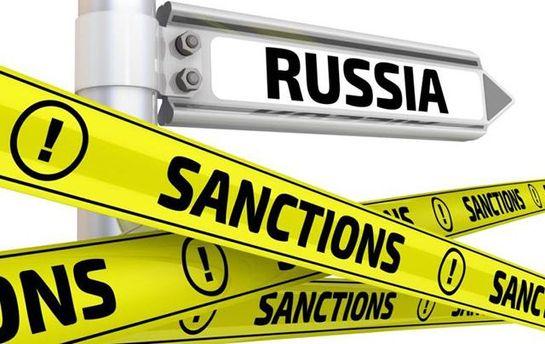 США ввели санкції проти російських компаній через КНДР
