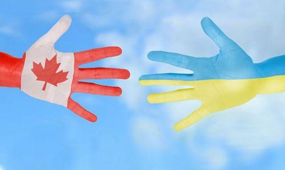 Зона вільної торгівлі з Канадою стала ще ближчою