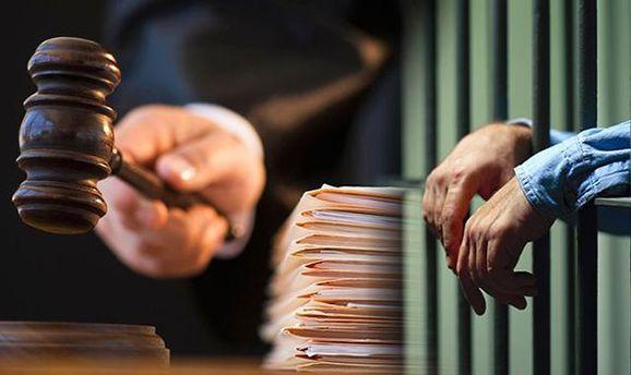 Антипову определено залог в размере 100 миллионов гривен