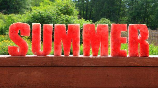 Прогноз погоди на 4 червня в Україні