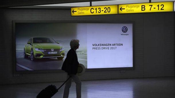 С 11 июня украинцы смогут ездить в Европу без виз