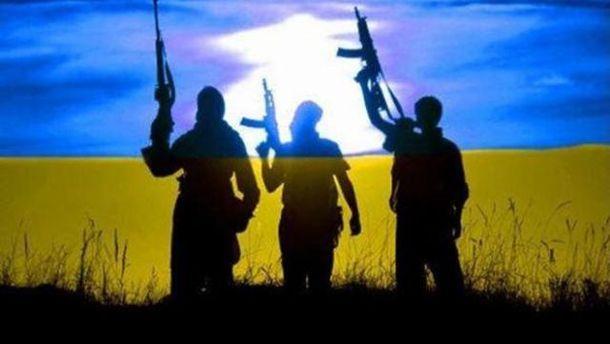 Осмаев озвучил оптимальный сценарий освобождения Донбасса