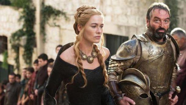 УГарварді відкриють курс історії за«Грою престолів»