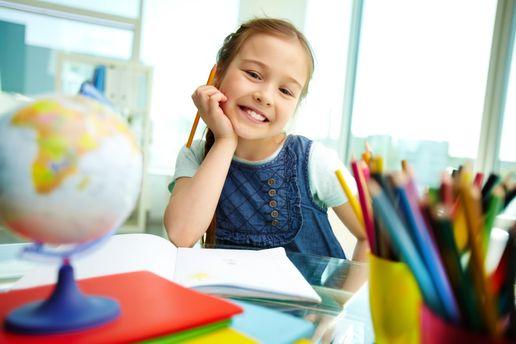 Профильное образование не должно начинаться с младшей школы