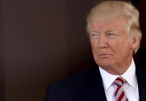 Д.Трамп закликав організувати безпеку американців після терактів уЛондоні