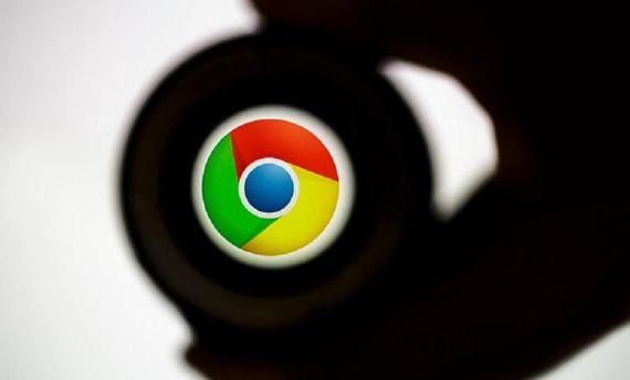 Google Chrome начнет перекрыть назойливую рекламу со 2016 года