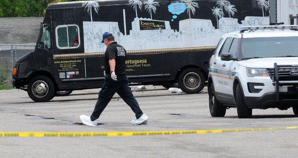 Стрілянина вОрландо: поліція оприлюднила цікавий факт про нападника