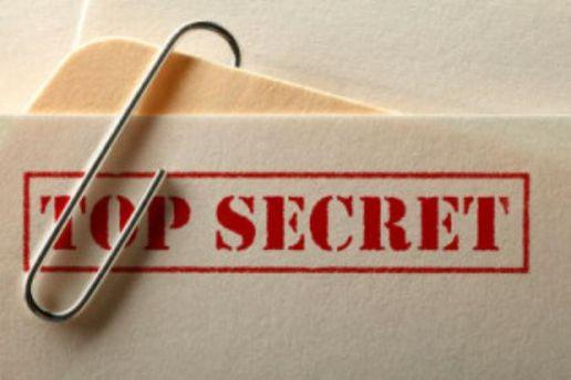 Втручання Росії увибори США: затримано американку, що«злила» таємний звіт ЗМІ