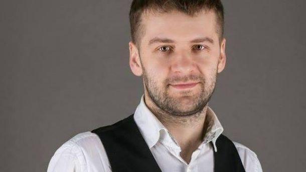Зорян Кись о правах ЛГБТ-сообщества в Украине