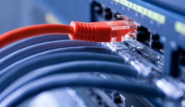 СБУ викрила провайдера, який постачав інтернет в«ЛНР»