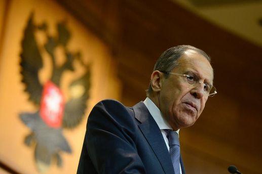 Кремль відповість дзеркально навведення віз для росіян вУкраїні