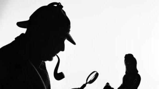 Частных детективов пока в Украине не будет