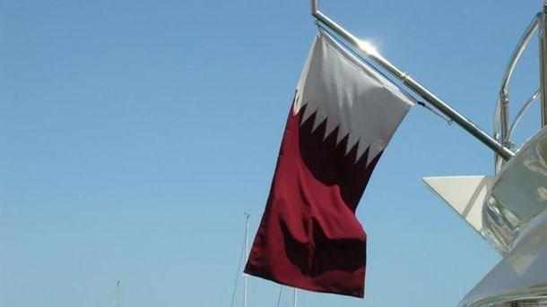 Катар підозрюють у фінансуванні тероризму: арабський світ розірвав стосунки з країною