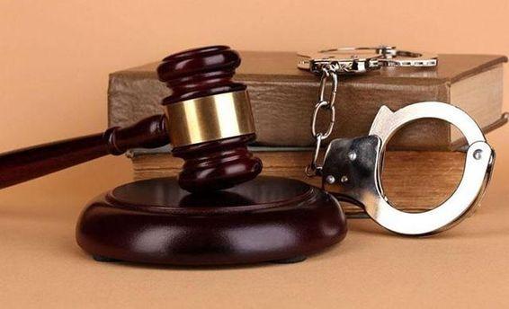 В Києві судитимуть викрадачів бізнесмена
