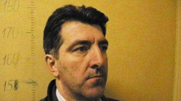 Кілеру, який хотів убити чеченських добровольців, оголосили про підозру