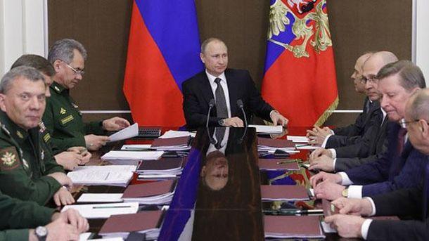 Как Украина может нанести России очень болезненный удар