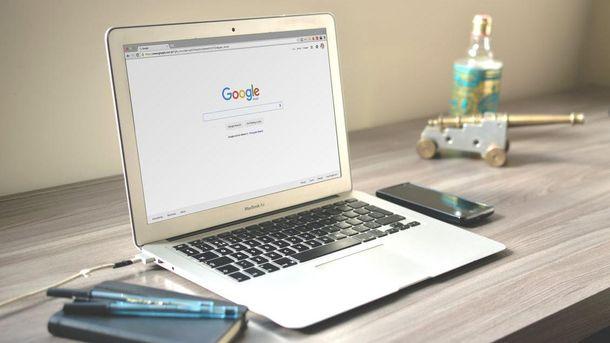 Браузер Chrome будет перекрыть назойливую рекламу