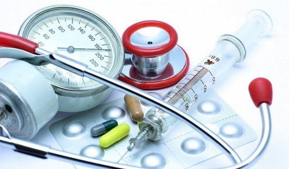 Для воплощения медицинской реформы в жизни нужно принять ещё один закон