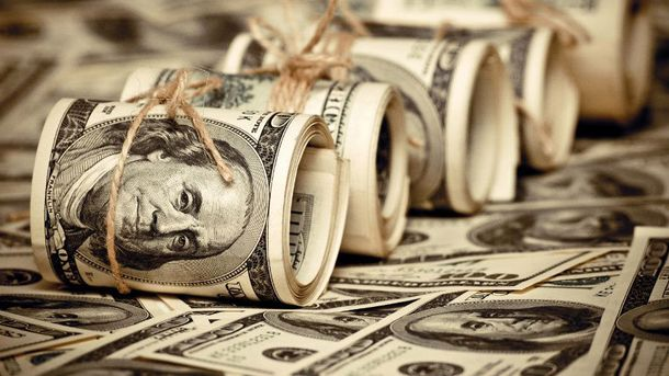 Украинские заробитчане вносят значительный вклад в ВВП страны