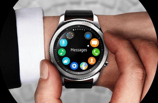 Samsung выпустит новый