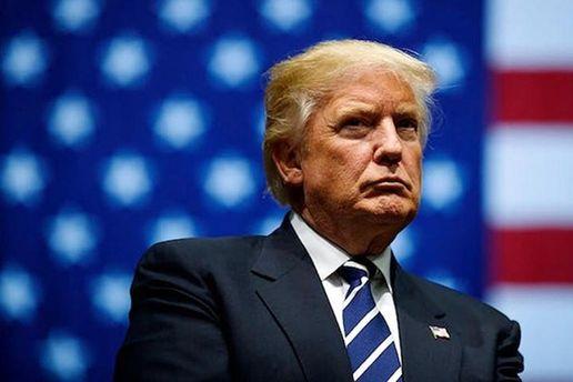 Трамп может не избежать импичмента