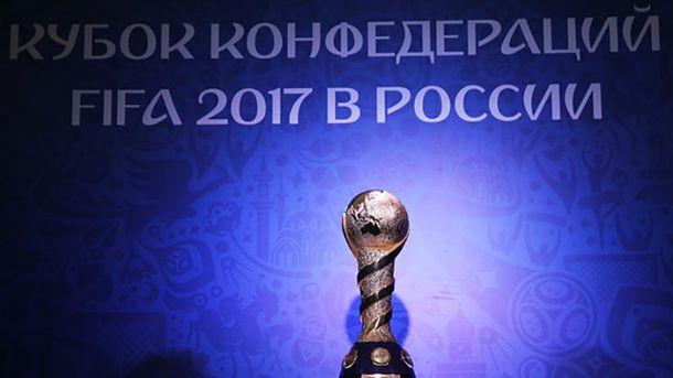 Українські телеканали бойкотують провідний футбольний турнір у Росії