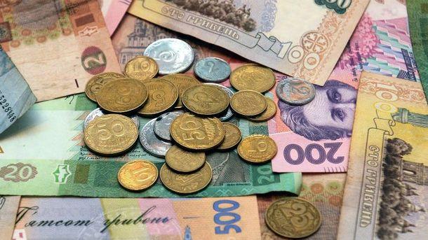 Яким буде курс валют