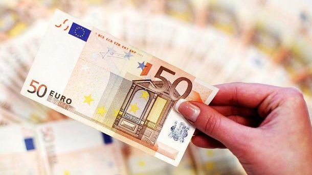 Наличный курс валют 12 июня в Украине