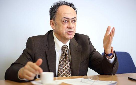 Безвізовий режим України з ЄС не становить міграційних ризиків, заявив Мінгареллі