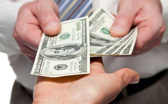Новые правила перевода средств за границу