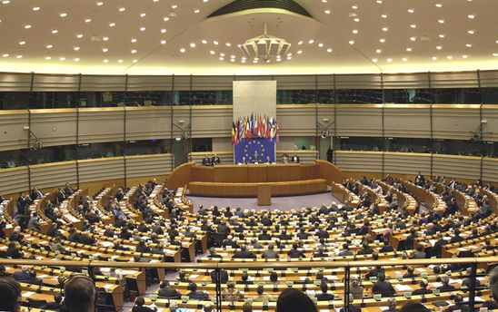 Єврокомісія почала розслідування щодо Польщі, Чехії таУгорщини через відмову приймати біженців
