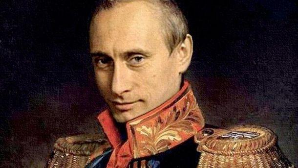 Бизнес-образования в Российской Федерации нет— Олег Тиньков