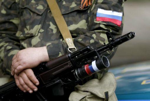 Видворені зМолдови російські дипломати вербували терористів для ЛДНР— ЗМІ