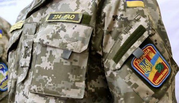Суд приговорил военного к12 годам лишения свободы загосударственную измену