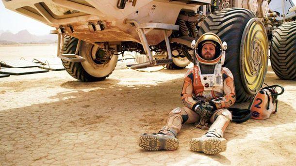Ученые планируют найти внеземную жизнь в ближайшие десятилетия