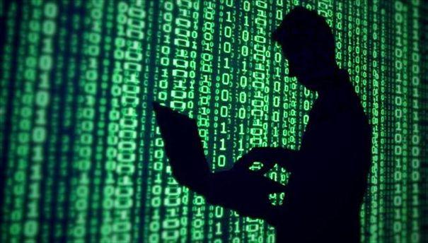 ЗМІ: Російські хакери під час президентських виборів зламали системи 39 штатів