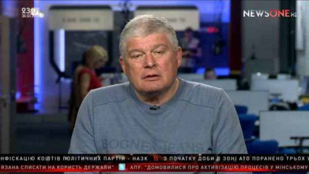 Євген Червоненко