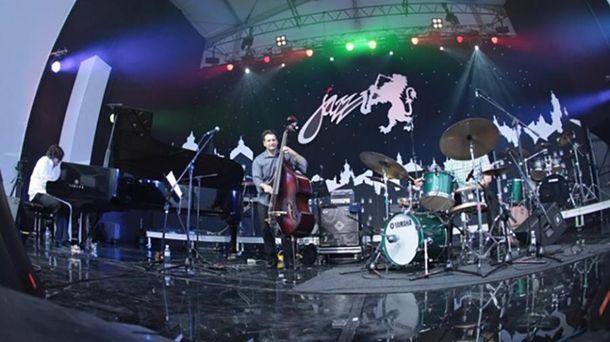 Alfa Jazz Fest 2017 у Львові: дати, програма і квитки