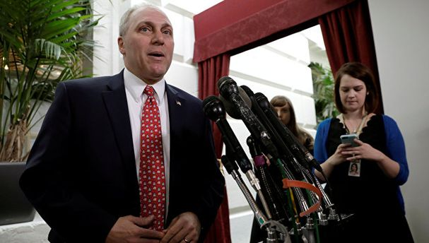 На высокопоставленного чиновника в США совершено покушение: есть пострадавшие