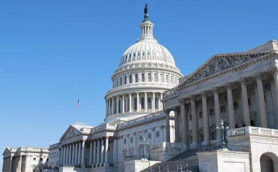 Конгрес США хоче підтвердити свою владу над Білими домом