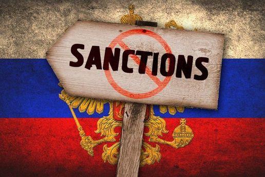 Трамп дуже не хотів розширення антиросійських санкцій?