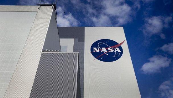 Маккейна розчарувало рішення Сенату непосилювати санкції проти космічних проектів зРосією