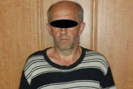 НаДонбасі затримано чоловіка, який одночасно воював набоці ЗСУ і «ДНР»