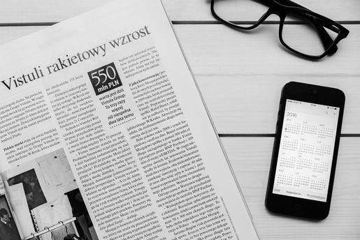 Приложение от Adobe помогает сканировать документы