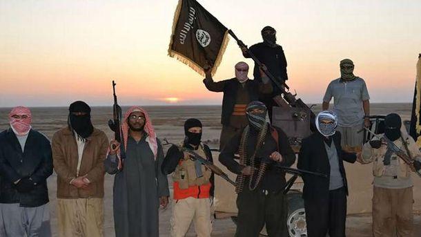 МіноборониРФ заявляє про загибель лідера «Ісламської держави»