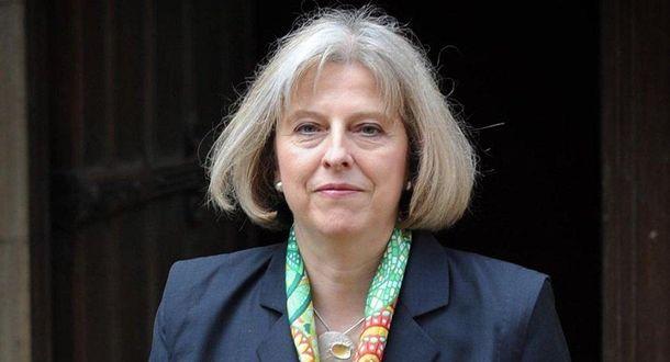 Мей сподівається на підтримку від DUP у британському парламенті