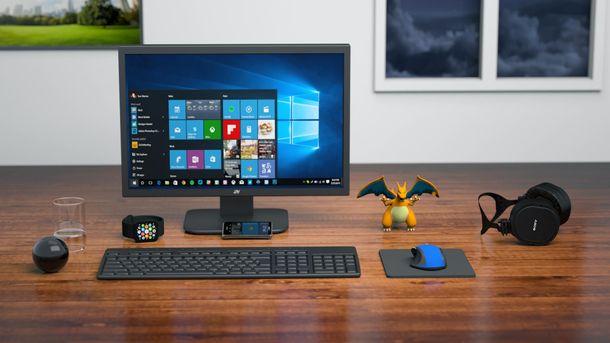 Найкращі додатки для Windows 10